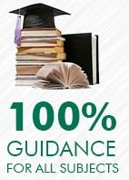 Latest Edition I.G.N.O.U. Help Books 2016 & Self help, Fiction and Non-Fiction and many more - Best Study Material for IGNOU Students, All Subjects I.G.N.O.U. EXAMS Help Books-UPTO- 40% Off, Buy online ignou books www.gullybaba.com IGNOU St - by Gullybaba Publishing House Pvt. Ltd., Delhi