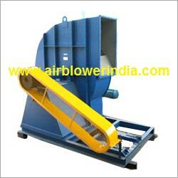 Manufacturer of Heavy Duty Centrifugal Blower in Vadodara, Gujarat.  Supplier of Heavy Duty Centrifugal Blower in Vadodara, Gujarat.  Exporter of Heavy Duty Centrifugal Blower in Vadodara, Gujarat.   - by Surya Industrial Equipment, Vadodara