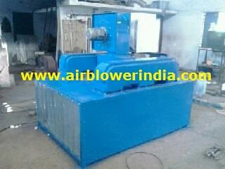 Manufacturer of Industrial Combustion Blower in Vadodara, Gujarat.  Supplier of Industrial Combustion Blower in Vadodara, Gujarat.  Exporter of Industrial Combustion Blower in Vadodara, Gujarat.  - by Surya Industrial Equipment, Vadodara