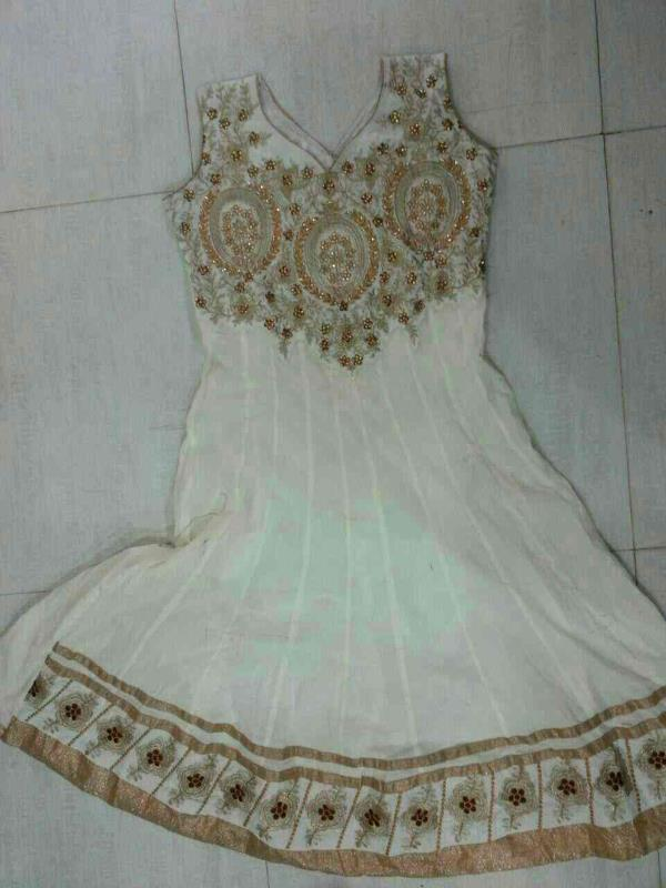 we are leding supplier of dress material in ahmedabad  - by Varun Creation, Ahmedabad