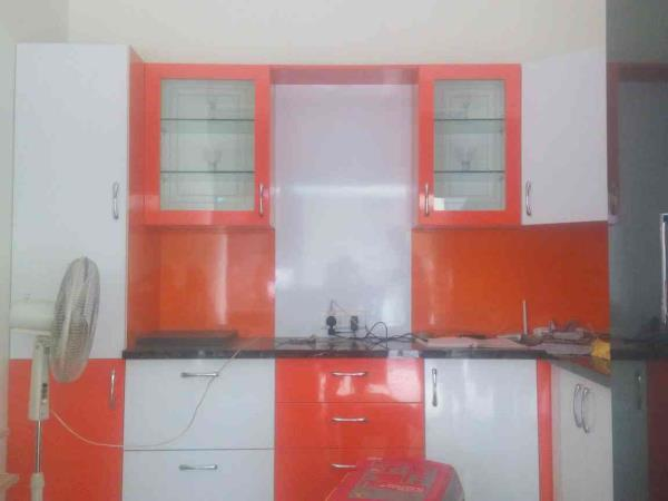 we do all types of modulars with best Affordable price in bengaluru - by Liz Interiors, Bangalore