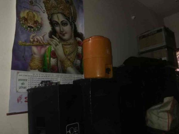 best sound system for hire in bangalore - by bhuwan sound system, Bengaluru