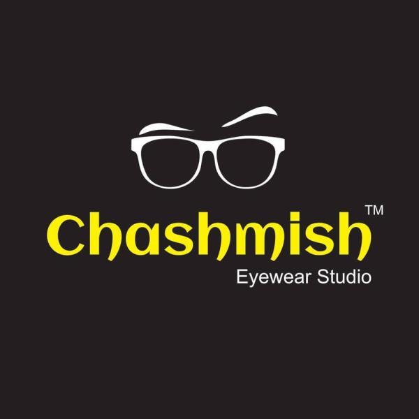 - by chasmish, Ahmedabad