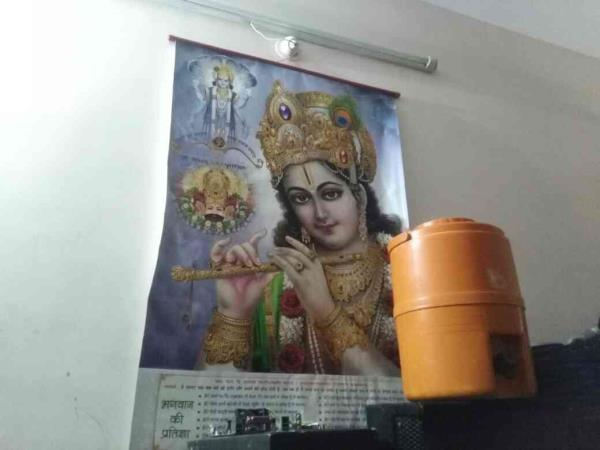 lcd projector on hire cottonpet bangalore - by bhuwan sound system, Bengaluru