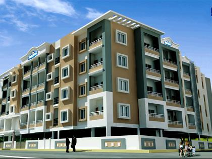 2bhk apartment near  global village flats in mysore road  Relive the lifestyle of royalty. Here comes Princess, a 52 apartment project for the connoisseur of higher lifestyle. Princess at Mylasandra, Rajarajeshwarinagar, off Mysore Road - by Neeladri Properties, Bangalore