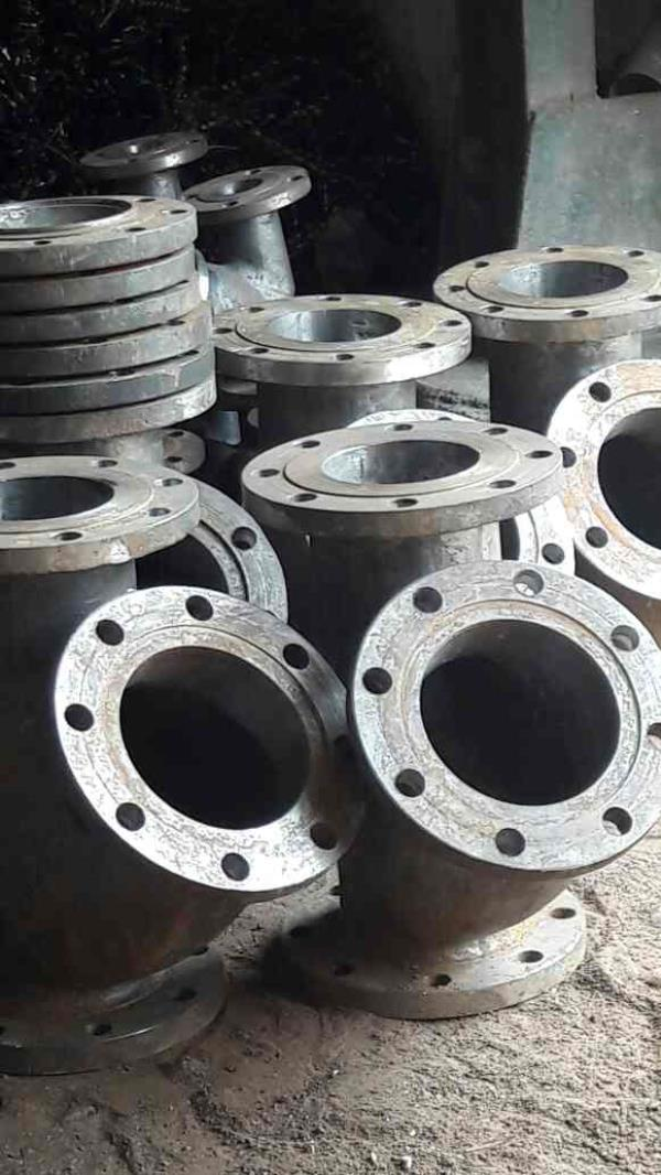 All types of Strainers in Ahmedabad www.jayambefilters. com Admin: Vinod patel - by Jay Ambe Filters, Ahmedabad