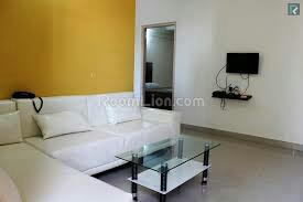 Serviced Apartments In Nungambakkam. - by Bzone, Chennai
