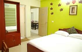 Guest Houses in Nungambakkam. - by Bzone, Chennai