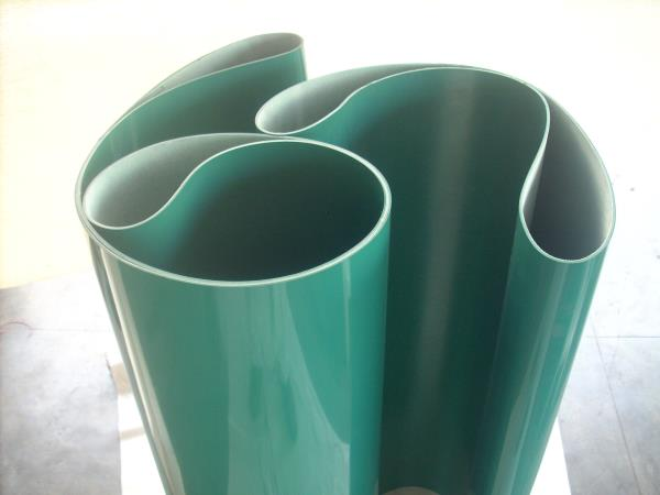 We Manufacture PVC and PU Belt at Coimbatore and We are the Best Manufacturer of PVC and PU Belt and our product is Export Quality PVC and PU Belt Manufacturer in Tamilnadu PVC and PU Belt Manufacturer in Pollachi - by ASIAN BELT CENTRE, Coimbatore