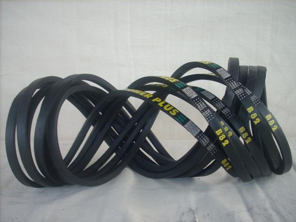 We Manufacture V Belt at Coimbatore and We are the Best Manufacturer of V Belt and our product is Export Quality V Belt Manufacturer in Tamilnadu V Belt Manufacturer in Pollachi - by ASIAN BELT CENTRE, Coimbatore