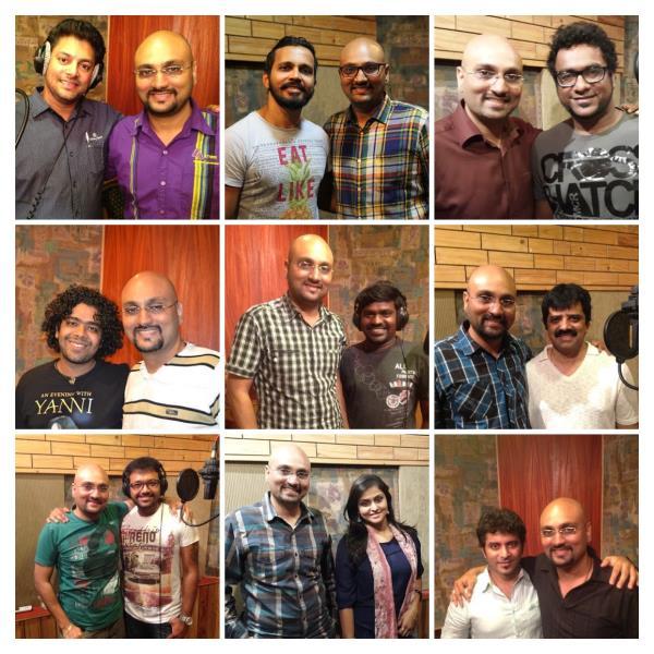 Music Production Courses In Chennai - by Music magix, Chennai