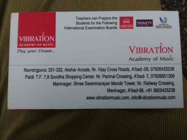 International music classes, musical courses in Ahmedabad   Best Guitar Classes in Ahmedabad  Best Piano Classes in Ahmedabad  Best Drum Classes in Ahmedabad  - by Vibration Music Academy , Ahmedabad