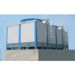 Manufacturer and Exporter of Water Cooling Tower Our product range also comprises of Round Type Cooling Tower, FRP Round Type Cooling Tower.  Water Cooling Tower Manufacturer in Coimbatore Water Cooling Tower Manufacturer in Tamilnadu Water - by SMART COOLING SYSTEMS, Coimbatore