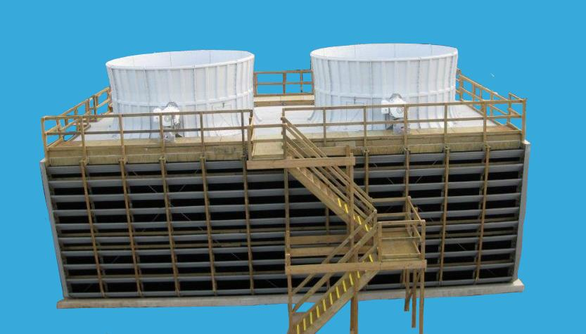 Manufacturer and Exporter of Wooden Cooling Tower Our product range also comprises of Round Type Cooling Tower, FRP Round Type Cooling Tower.  Wooden Cooling Tower Manufacturer in Coimbatore Wooden Cooling Tower Manufacturer in Tamilnadu Wo - by SMART COOLING SYSTEMS, Coimbatore