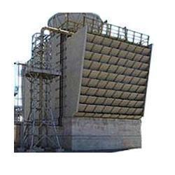 Manufacturer and Exporter of RCC Cooling Tower Our product range also comprises of Round Type Cooling Tower, FRP Round Type Cooling Tower.  RCC Cooling Tower Manufacturer in Coimbatore RCC Cooling Tower Manufacturer in Tamilnadu RCC Cooling - by SMART COOLING SYSTEMS, Coimbatore