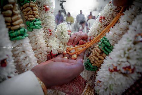 First Time In India We Are Presenting Your Function In 3D , We Are The Best Wedding 3d Photography & Videography In Chennai. - by Msp 3D Studios, Chennai