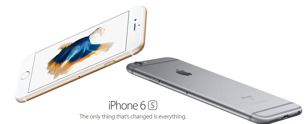 Iphone6s : The next generation of Multi‑Touch. The original iPhone introduced the world to Multi-Touch, forever changing the way people experience technology. With 3D Touch, you can do things that were never possible before. It senses how d - by Monteiro Marketing, mysore