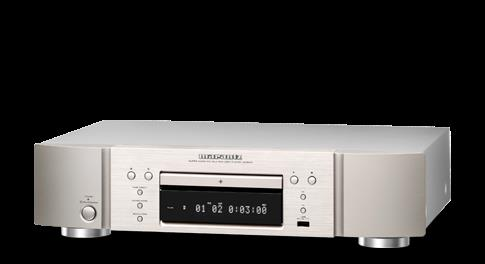 Play Blu-ray Discs, DVDs, and More Well suited for your living room, play room, or home theater room, the UD5007 Networking Universal Disc Player from Marantz lets you enjoy Blu-ray discs along with DVDs, CDs, Super Audio CDs (SACDs), and D - by Vector systems pvt ltd, Hyderabad