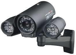 we are working in  Hikvidsion brand CCTV Camera installation i n ahmedabad. We also provides Dahua Brand CCTV Camera in Ahmedabad. - by Hotline System / Online Store, Ahmedabad