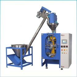 Manufacturers of Vertical Form Fill Sealing Machines  S P Automation is one the leading and quality Manufacturer of Vertical Form Fill Sealing Machines.   For more info:   http://www.technopac.net/powder-filling-machine.html - by SP Automation And Packagiing Machine, Coimbatore