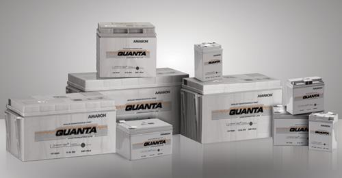 Sealed Maintaines Free Batteries Dealers for : Exide / Rocket / Quanta Mostly Used for Ups Applications ( For back-up Purpose ) Available from 7 AH to 200 AH, With 2 year Warranty For Further Information Pl call: 09704383049 / 07396752190 E - by Sv Technologies, Hyderabad