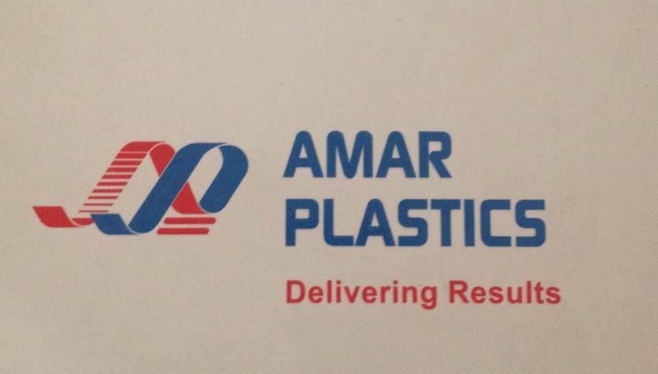 Hydraulic cylinder manufacturer in Ahmedabad Gujarat India  - by Amar Plastics, Ahmedabad