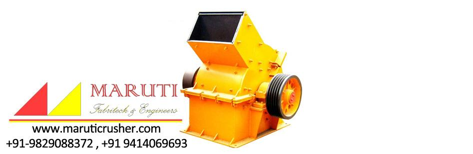 jaw crusher suppliers india roller crusher manufacturers in india  roll crusher manufacturers in india roller crusher manufacturers crusher company in india cone crusher manufacturer stone crusher manufacturers in india - by SUTRADHAR ENGINEERING  PVT. LTD., Udaipur
