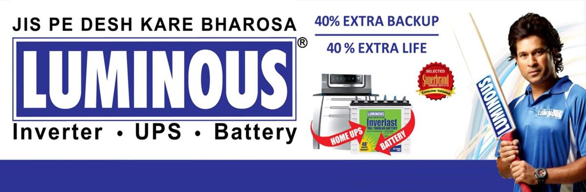 visitpowerresources.in  tubular batteries in GOA  UPS systems in Goa http://www.visitpowerresources.com/product.php?brand=Inverter& category=LUMINOUS& product=Inverter%20:%20LUMINOUS& proid=9& page=product#productss   - by Power Resources, Taleigao