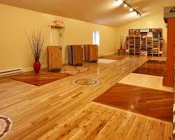 We Are One Of The Leading Wooden Flooring Dealers In Ernakulam - by Ibistradelink, Cochin
