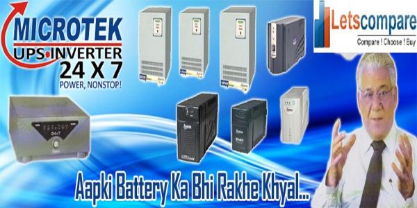 Inverters For Home / office / Lift / Shops Ect.. Availible from 300VA to 10kva Pure Sine Waves / Square Wave inverter Dealers For Su-Kam / Microteck / Luminious / APC Warrenty 2 Years - by Sv Technologies, Hyderabad