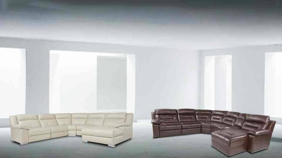 Nest luxury sofa set in sarjapur roaf - by GOODTIME LIFESTYLE, Bangalore