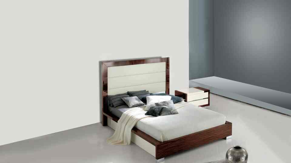 King size bed in Sarjapur road - by GOODTIME LIFESTYLE, Bangalore