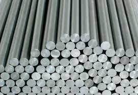 Stainless Steel Manufacture In Chennai - by Alan Bright Steel Pvt Ltd, Chennai