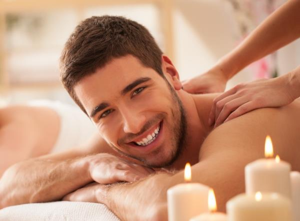 head and shoulder massage in salem  An instant stress buster, Head & shoulder Massage concentrates on the scalp, neck, shoulders and upper back. Ideal for those prone to Headaches, Promotes a feeling of relaxation & well-being. Using this t - by Male to Male-Body Massage Salem 9095060640, Salem