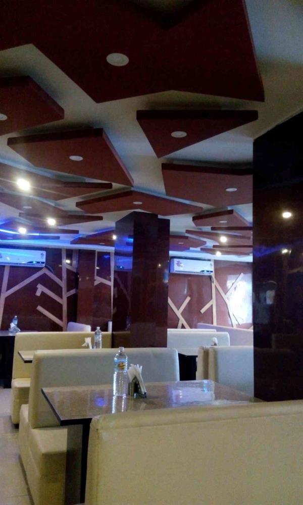 Best family restaurant in Chennai - by Jannat Restaurants, Chennai
