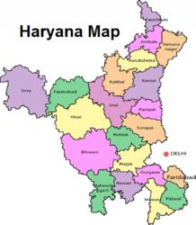 Address Verification services available in following Districts of state of HARYANA. We cover rural & semi-urban areas.  Other services offered: Site verification / Property Verification / Document Verification / Insurance verification / Ass - by Anaxee Technologies Pvt Ltd, Indore