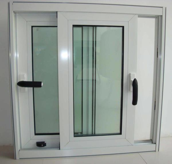 Best UPVC windows manufacturers in Delhi NCR. Best UPVC windows manufacturers in Faridabad. Best UPVC windows manufacturers in Gurgaon.  Shashank Enterprise one of the best windows manufacturers and dealers in Delhi NCR. more information co - by Shashank Enterprise, Delhi