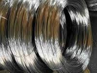 Bright Coils Manufacture in Chennai - by Alan Bright Steel Pvt Ltd, Chennai
