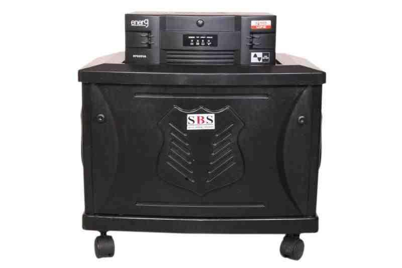 inverters in bangalore  home ups in bangalore ups dealers in bangalore battery dealers in bangalore - by Sbs Ups, Bengaluru