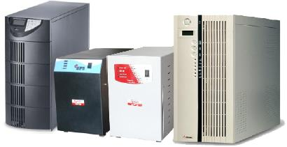 Battery distributers in bangalore luminous ups in bangalore  Home inveter are now a days very much popular in UPS segments, it is widely used in house hold application.This home inveter is directly connected to the main distribusion circuit - by Sbs Ups, Bengaluru