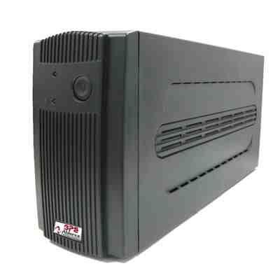 Microtek ups in bangalore Apc ups in bangalore  This series of SBS UPS is mainly used for saving the data and shutting down the PC. It can offers a back up of 10 Minutes to 30 minutes, having SMF battery inside the UPS  Online ups in Bangal - by Sbs Ups, Bengaluru