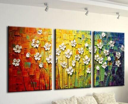 We provide Decorative Paintings. Decorative Paintings in Coimbatore Decorative Paintings in Tamilnadu Decorative Paintings in India  - by Varrmas Arts & Crafts, Coimbatore