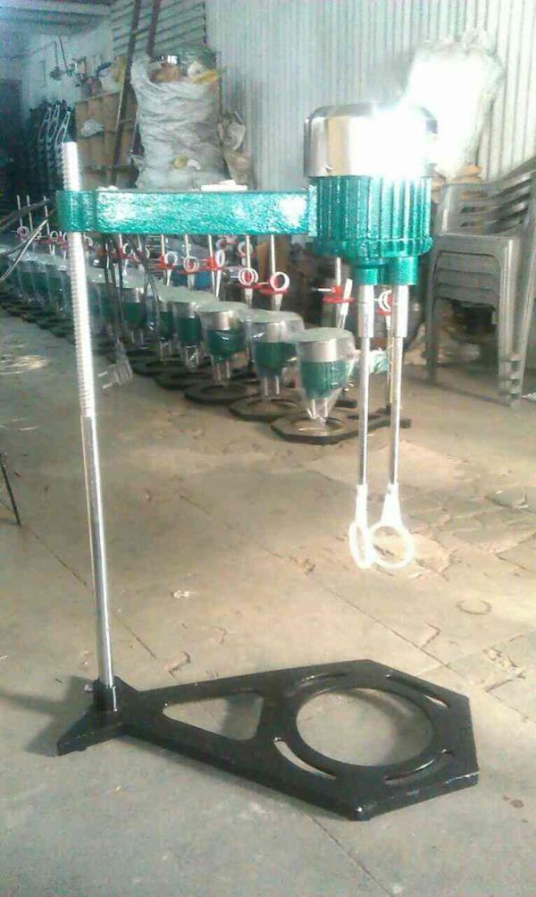 we are best dealers and supplier of valola in rajkot  - by Ruston Electricals, Rajkot