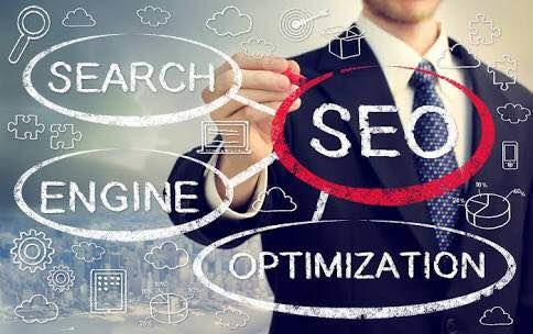 Top SEO services in DUBAI  from the Best SEO Experts with assured results within your budget , reach us to know more about . - by GOOGLE PARTNER DUBAI - 971508464951, Dubai
