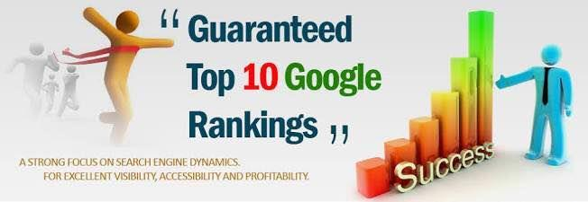 Search Engine Optimisation in DUBAI, we offer Best SEO service at DUBAI at very affordable price and assured result within 15-45days, call us to know more. - by GOOGLE PARTNER DUBAI - 971508464951, Dubai