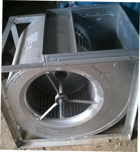 Hot Air Blower Manufacturers In Coimbatore, India Industrial Blower Coimbatore, India Centrifugal Blower Manufacturers In Coimbatore, India Axial Fan Manufacturers In Coimbatore, India Blower Manufacturer In Coimbatore, India Industrial Blo - by Xtreme Mech Xperts, Coimbatore