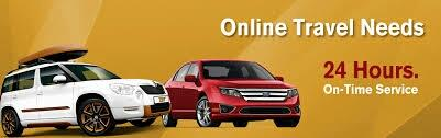 Taxi services  in Bangalore  - by Abhi Cabs, Bangalore