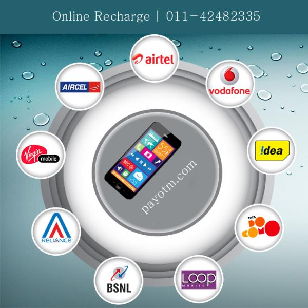 Choose from our wide range of offers and get an instant online mobile recharge....from @ payotm.com  vodafone mobile recharge in Hansi,  online recharge vodafone in Hansi,  vodafone prepaid online recharge in Hansi,  vodafone mobile online  - by Online Recharge | 011-42482335, delhi