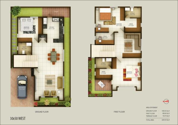 FREE floor plans..  Browse through our portfolio of house plans and designs and be inspired. Our construction packages include everything from DESIGN, APPROVALS, PLANS to CONSTRUCTION completion.   Contact 98452 25369 / 99801 44900 to recei - by BUILDNESS.com - For all your construction needs, Bengaluru
