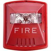 FIRE ALARM SYSTEM Fire Alarm System is used to detect smoke/heat at a very early stage and generate alarms to enable a quick evacuation of people and fire fighting team to initiate the required action to put out fire. Conventional and addre - by ECLYPSE CONTROLS, Madurai